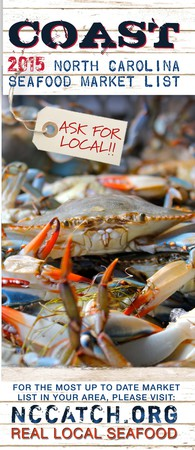 Coast Market Guide Cover